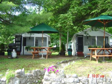 Cottages In New Hshire by Wonderful Getaway Review Of Grand View Motel And