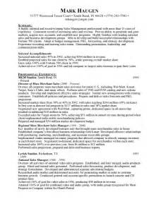manager free resumes