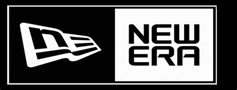 new era cap company new era cap company official site autos post