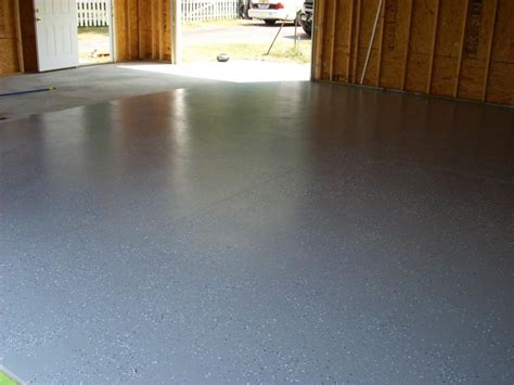 valspar garage floor coating 28 images has anyone used quot ucoat it quot garage floor