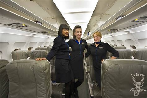 Jetblue Cabin Crew by Frontier Airlines Flight Attendant Uniforms Search