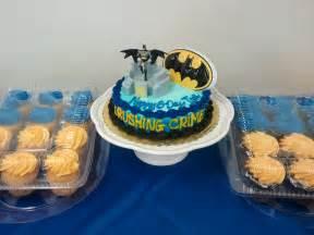 batman cake ideas and simple birthday