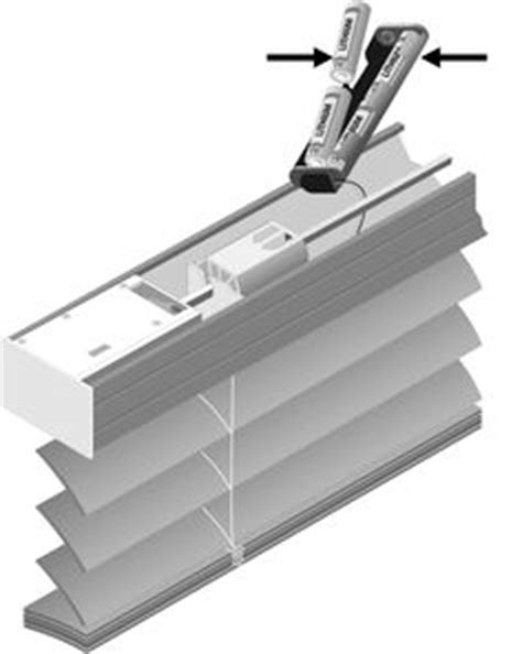 somfy awning parts 1000 images about somfy on pinterest motorized blinds