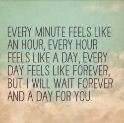long distance relationship quotes | sayingimages.com