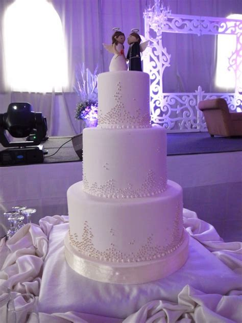 Wedding Cakes Quezon City by Cake Tree Manila Wedding Cake And Dessert Supplier In