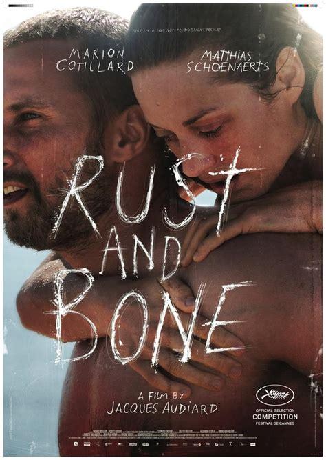 rusty bones rust bone 2011 unifrance films