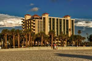 the house clearwater pier house 60 clearwater marina hotel 2017 room