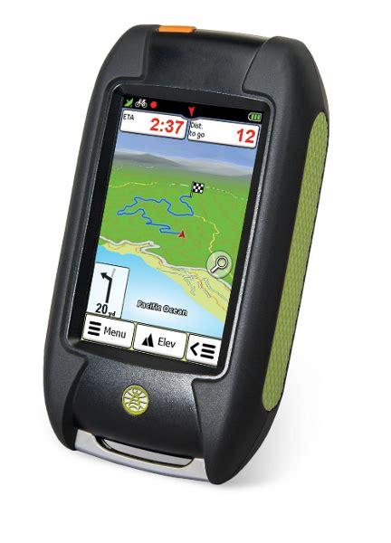 randy mcnally gps rand mcnally launches new handheld gps for outdoorsy travelers