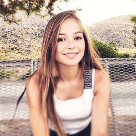 connie talbot | bio songs,youtube,net worth,family