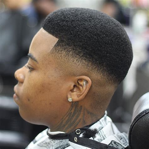 hairstyles black boy box fade haircuts for black boy dashing hairstyles for