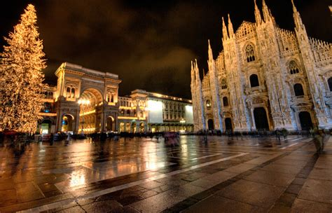 merry christmas  italian  year festive phrases