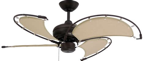 Nautical Ceiling Fans With Lights Nautical Ceiling Fans All About Home Design Nautical Ceiling Fan Light Kit