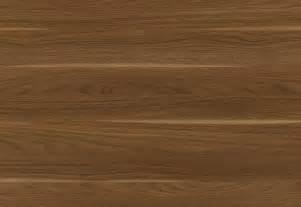 American walnut veneer texture concrete kitchen worktop ny finance