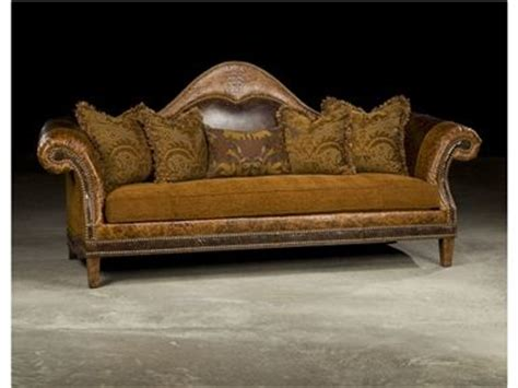 paul robert sofa pin by kelly connell on furniture pinterest