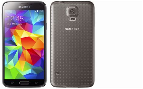 for samsung s5 samsung galaxy s5 duos specs review release date
