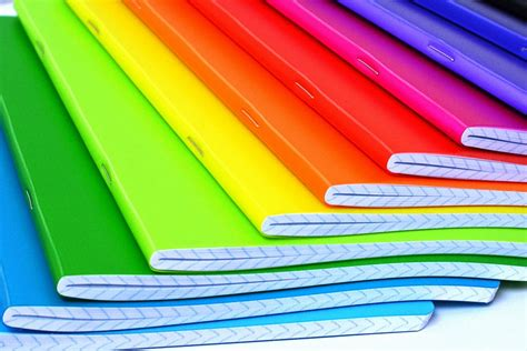 and the rainbow who stayed books free photo notebooks color colored rainbow free