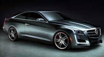 new cars 2014 models 2014 cadillac cts vsport v6 wallpapers apps directories