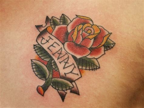 tattoo lovers name 25 best name tattoo designs for men and women styles at life
