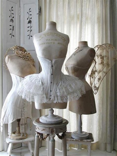 most beautiful corset a corset obsession pinterest