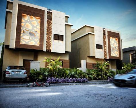 islamic pattern elevation 68 best islamic house images on pinterest modern houses