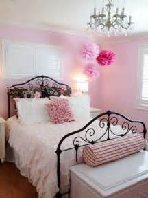 brown and pink bedroom ideas brown and pink dream room traditional bedroom san