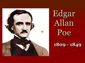 Edgar Allan Poe Essay Topics by Edgar Allan Poe Essay Topics