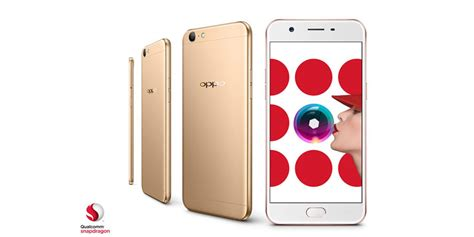 Oppo A57 32gb Resmi Oppo Indonesia by Quot Unstoppable Selfie Quot Oppo A57 Resmi Dijual Di Indonesia