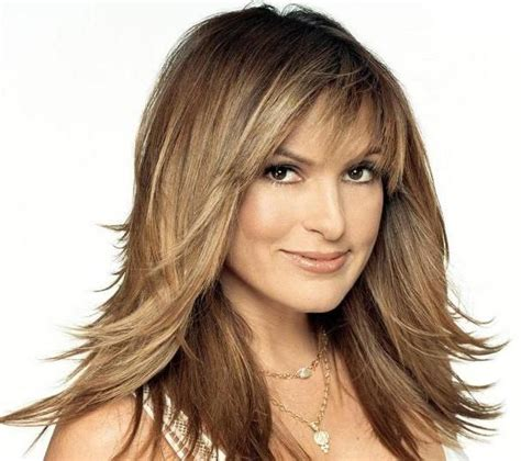 free haircuts and color nyc hair styles for older women mariska hargitay hairstyles