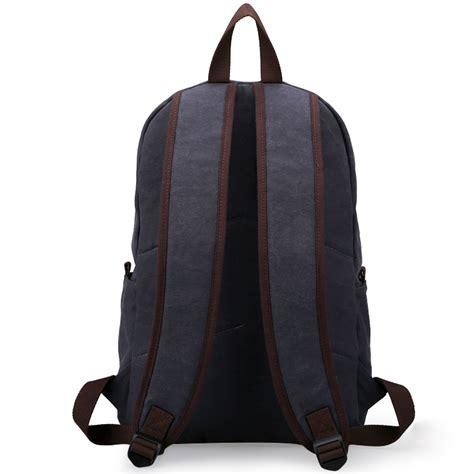 Tas Backpack Dc Rope Gray muzee tas ransel backpack casual dengan usb port me 0710 gray jakartanotebook
