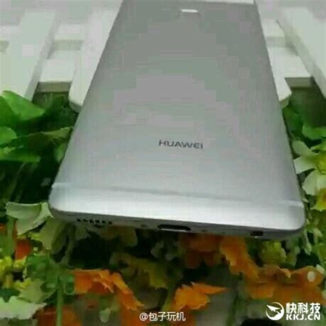 apple press info apple unveils ios 7 more huawei p9 photos leak notebookcheck net news