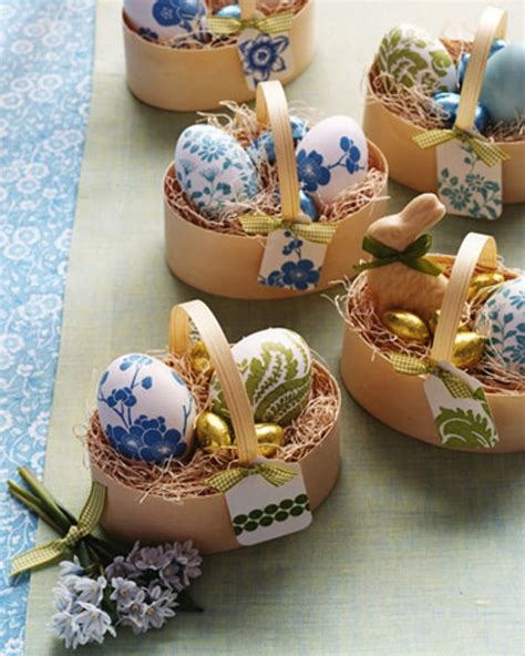 easter egg ideas 48 awesome eggs decoration ideas for your easter table