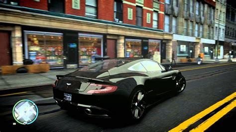 mod gta 5 realistic gta 4 ultra realistic graphics mod gtainside com