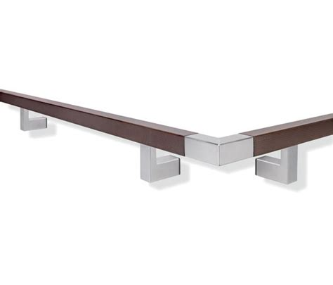 Hewi Handrails handrail handrails from hewi architonic