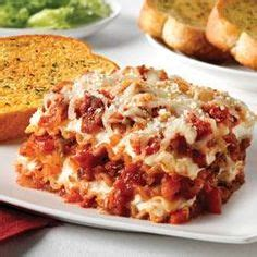 lasagna without ricotta or cottage cheese i finally found a recipe for lasagna without ricotta or