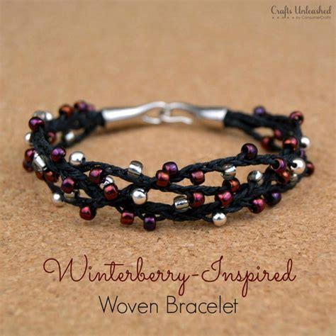 diy bead bracelets diy beaded bracelets you bead crafts should be