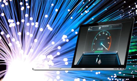 best broadband deals uk best broadband 2018 revealed how to get fast and cheap
