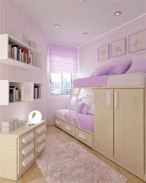 girl bedroom ideas for small bedrooms best 25 light purple bedrooms ideas on pinterest light