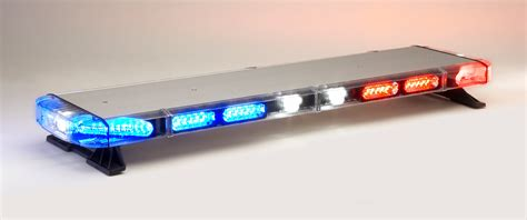 whelen led light bar whelen liberty light bar wiring diagram whelen advantedge