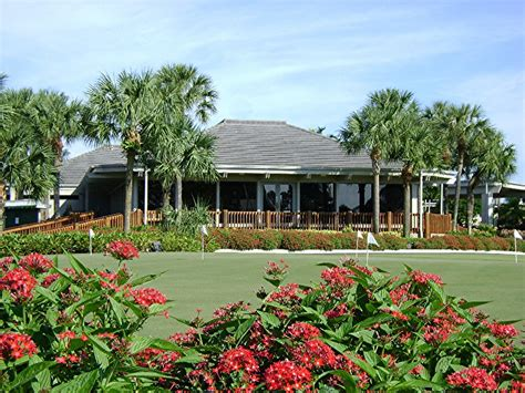 eastpointe country club in palm eating disorders eastpointe country club