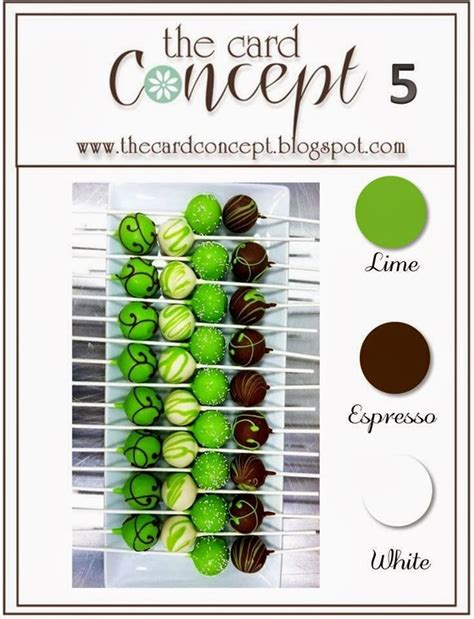 Reader Tip Add A Splash Of Lime To Your Water by Espresso With A Splash Of Lime St With Brian