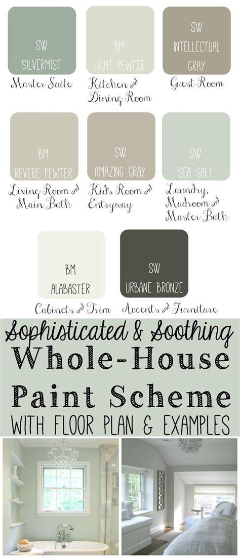 canva color palette ideas bathroom best tranquil color palette images on pinterest