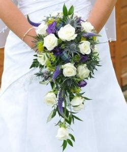 Sprei Baby Line Lilac by Bouquet Alternativi Paperblog