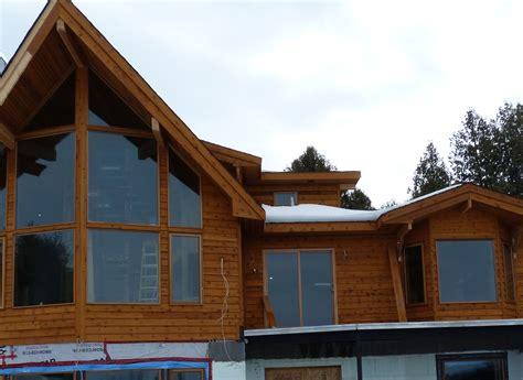 advanced design vankleek hill custom home vankleek hill sierra gate homes full