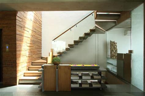 wall decor vadodara gujarat modisrivastava commercial office interior vadodara