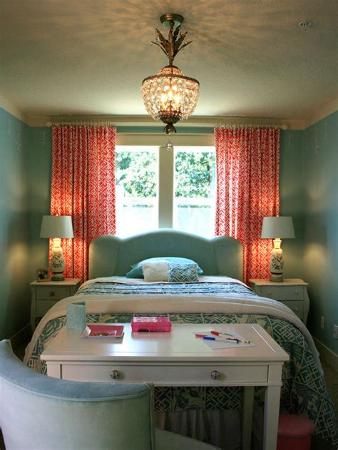 15 colorful bedroom designs cheerful and bright bedroom 9 girly from tween to teen bedroom ideas 24 7 moms