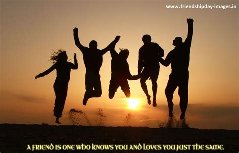 for friends friendship images for and whatsapp to with