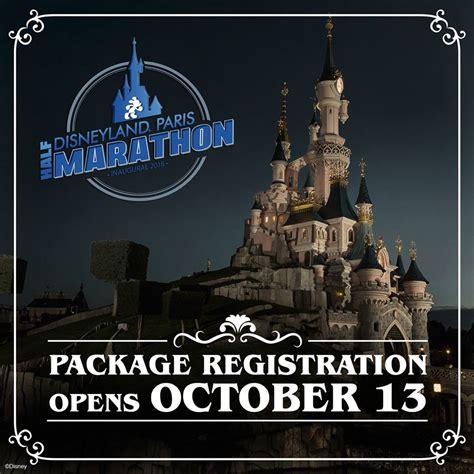 Disneyland Event Calendar Disneyland Event Calendar 2016 Calendar Template 2016
