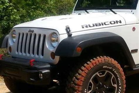 jeep jk sticker 2 jeep rubicon wrangler jk sticker decal