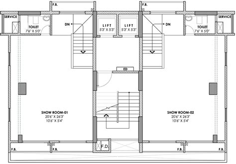 solitaire manufactured homes floor plans solitaire manufactured homes floor plans meze blog
