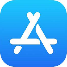 apple's new app store guidelines restrict apps from